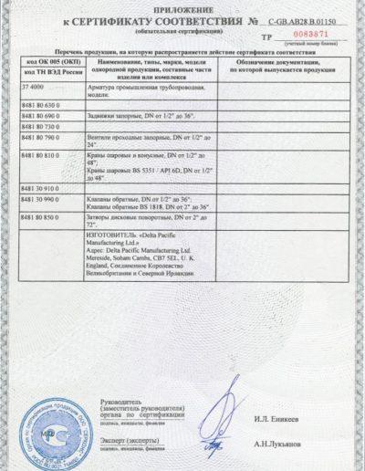 certificato-gost-tr (1)