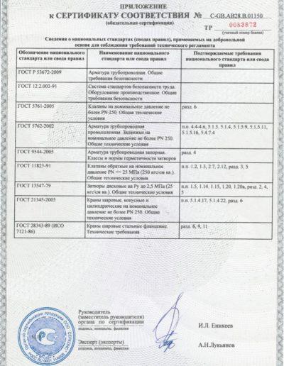 certificato-gost-tr (2)