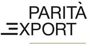Logo Partità Export