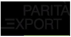 Parità Export srl