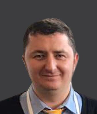 Anton Moskvichenko