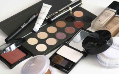 Certificazione di Cosmetici