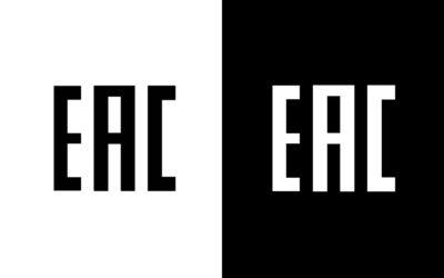 Marchiatura EAC